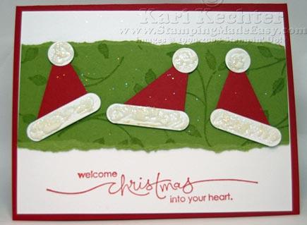 Heard-From-the-Heart-Santa-