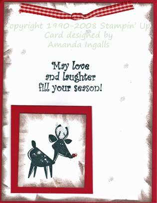 Amanda's-Xmas-card