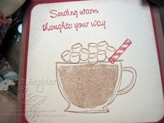LikeItaLatteMarshmallows