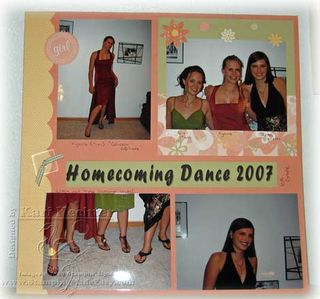 Homecoming07-pg1