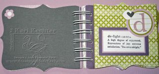 Accordian-page-front-w-copr