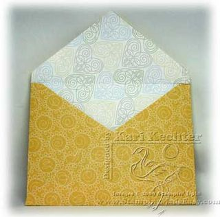 Grad-card-envelope