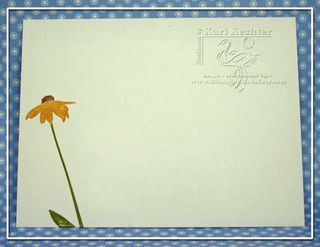 Beth's-Bday-envelope