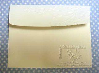ElegBouq-Envelope