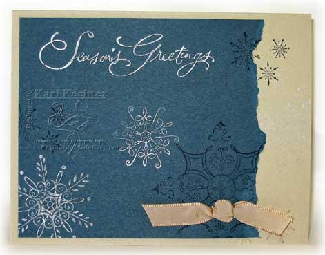 Serene-Snowflakes-reverse